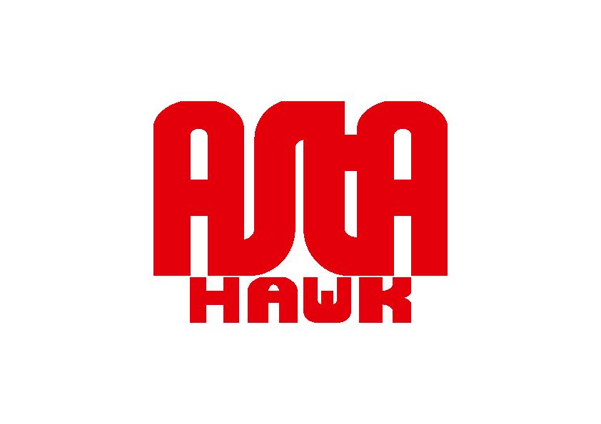 Asta-Vektor_Logo-03