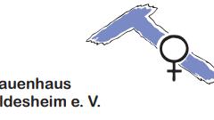 Frauenhaus Hildesheim e.V.